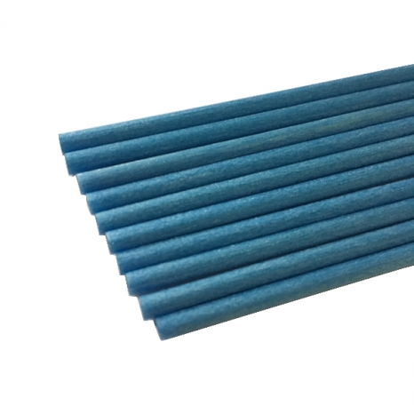 Polyester Diffuser Sticks